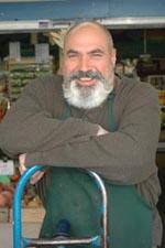 Dan Avakian - Produce Expert